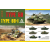 Takom Chinese Medium Tank Type 59/69 2in1 Limi Limited Edition tank makett 2069