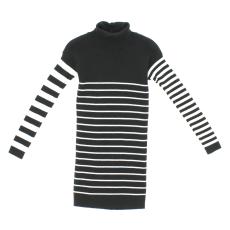 John Richmond Gyerek pulóver