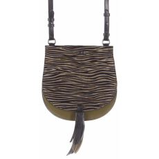 Just Cavalli Crossbody táska
