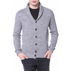 Jack & Jones Kasper Pulóver