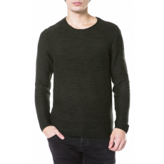 Jack & Jones Swing Pulóver