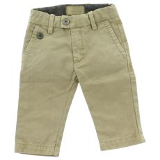Diesel Gyerek nadrág