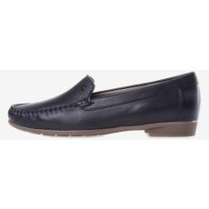 Ara shoes Női Ara shoes Boston Mokaszin (43973)