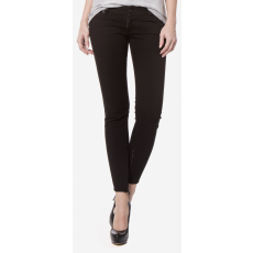Dsquared2 Női DSQUARED2 Skinny Farmernadrág (29770)