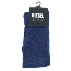 Diesel Zokni