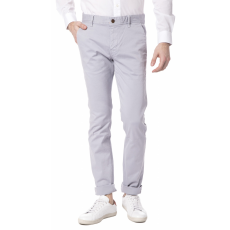 Hugo Boss Orange Schino-Slim1-D Nadrág