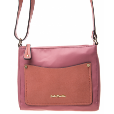 Betty Barclay Crossbody táska
