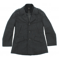 John Richmond Gyerek kabát