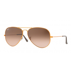 Ray-Ban RB3026 9001A5