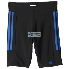 Adidas alsónadrágadidas Infinitex Essence Core 3S Jammer Junior BP9526
