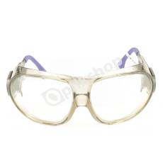 Uvex védőszemüveg 9180125