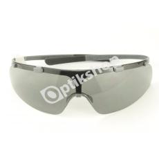 Uvex védőszemüveg super g