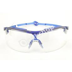 Uvex védőszemüveg 9191265