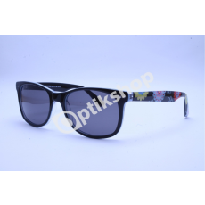 Blue Matrixx napszemüveg BM726COL895