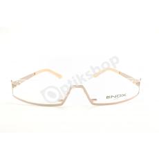Enox szemüveg MG56 141