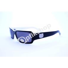 HELLO KITTY napszemüveg HKS13 c01