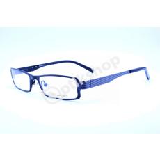 JK London szemüveg 8136M01C9