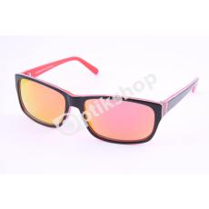 Equatorial Napszemüveg MODEQ2516COL1092