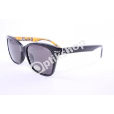 Police napszemüveg SANDY2S1882COL0700
