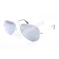 Ray-Ban napszemüveg RB3025 003/4062