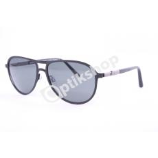 BMW napszemüveg  B651090