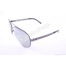 BMW napszemüveg B651320