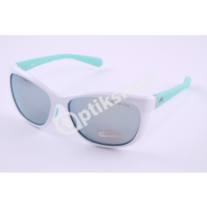 Nike napszemüveg EV0760133307