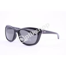 Nike napszemüveg EV0836001307