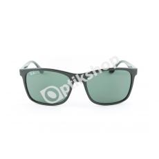 Ray-Ban napszemüveg RB 4232 3N