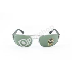 Ray-Ban napszemüveg RB 3445 004 130 3N