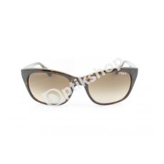 Vogue napszemüveg VO 2743-S W656/13 140 3N