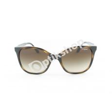 Vogue napszemüveg  VO 5032-S W656/13 140 3N
