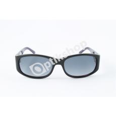 Blue Matrixx napszemüveg BM665 Col.612