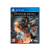 SAD GAMES Darksiders Warmastered Edition (PlayStation 4)