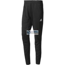 Adidas nadrág Futball adidas Tango Future Training Pants M AZ3595