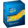 Intel Xeon E3-1230 v5 3.4GHz LGA1151