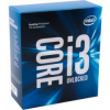 Intel Core i3-7300 4GHz LGA1151