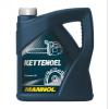 Mannol Kettenoel Lánckenő-olaj 4 L