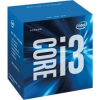 Intel Core i3-7350K 4.2GHz LGA1151
