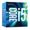 Intel Core i5-7500T 2.7GHz LGA1151