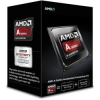 AMD X4 A10-7860K 4GHz FM2+