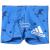 Adidas alsónadrágadidas Infants Boxer Kids BP8885