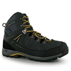 Karrimor Outdoor cipő Karrimor Hot Rock fér.