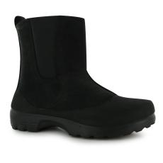 CROCS Téli cipő Crocs Greeley fér.