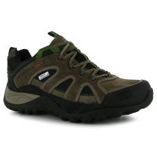 Karrimor Outdoor cipő Karrimor Ridge fér.