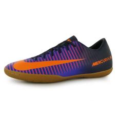 Nike Teremcipő Nike Mercurial X Victory VI fér.