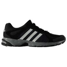 Adidas Futócipő adidas Duramo 55 fér.
