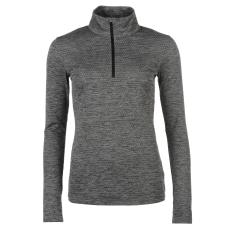 Nike Sportos póló Nike Azalea Golf Pullover női