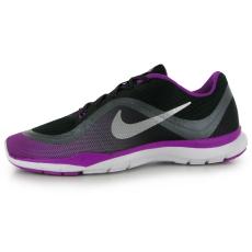Nike Sportos tornacipő Nike Flex Train 6 Printed női
