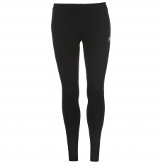 New Balance Leggings New Balance Impact női